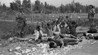 TRAGIS - Miris! 10 Dokumentasi Zaman Kolonial Penjajahan yang Disimpan Belanda Terbongkar!