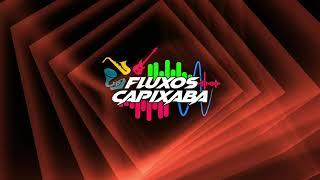 MTG - MC TH - ESCOLA PROIBIDA [ FININHA ] [ PROD: PEDRO DAS FININHAS ] @FLUXOS CAPIXABA 2020