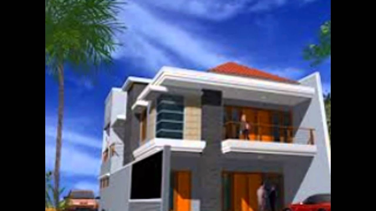 home design 3d youtube