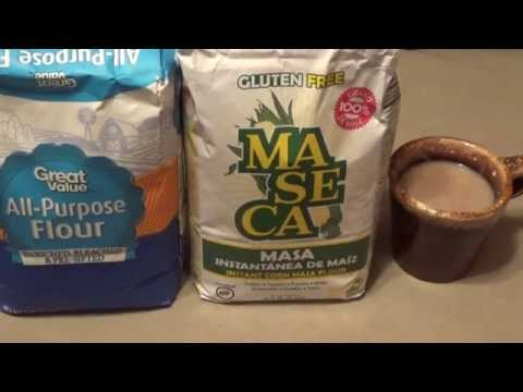 $28/week-experiment:-masa-corn-flour-a-highly-versatile-option