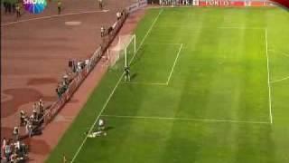 Beşiktaş 4-2 Fenerbahçe I Beşiktaş Türkiye Kupası Şampiyonu !! Full HD