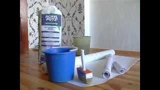 видео В какое время можно проводить шумные работы в доме?