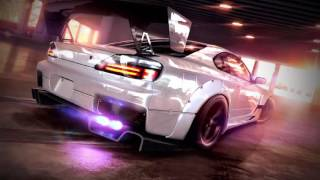Route 94  - My Love (T-Mass Remix) (Bass Boosted)