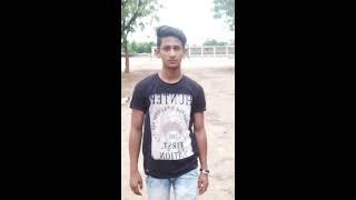 Aithey Aa  Song by Akasa Singh, Kamaal Khan, and Neeti Mohan