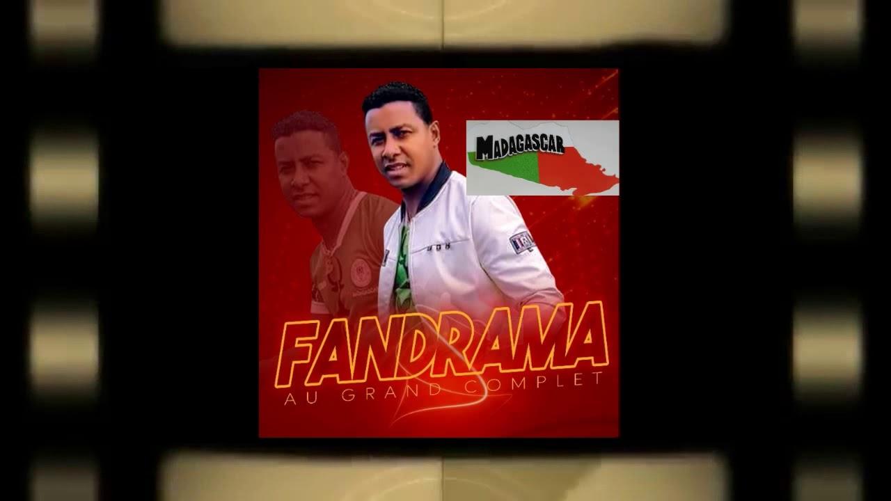 Download FANDRAMA MAROTOLANA EN LIVE [ SALEGY MAFANA ]