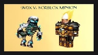 Testing ROBLOX stop motion.