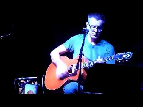 Vaden Todd Lewis - Conditional - Live 8-8-13