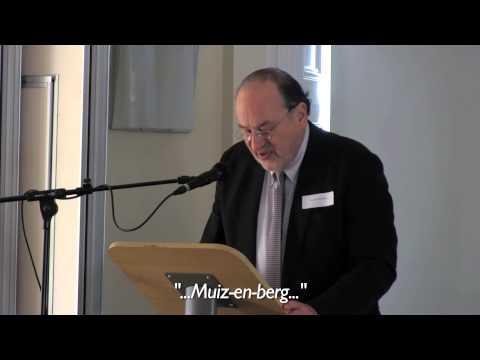 Memories of Muizenberg / London Video