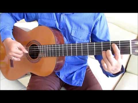 Belajar Kunci Gitar Iwan Fals Buku Ini Aku Pinjam Bait