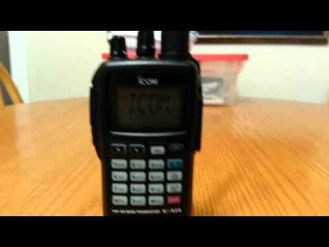 Best Aviation Handheld Radio – Buyer's Guide