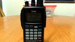 Popular Videos - Icom Incorporated & Walkie-talkie - YouTube