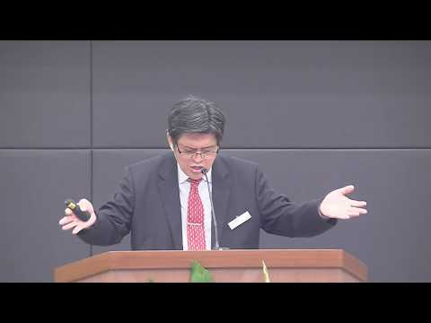 Luke 5.1–32 Two Miracles and Two Calls — Pastor Steven Tan
