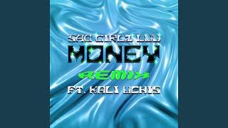 SAD GIRLZ LUV MONEY (Official Remix)