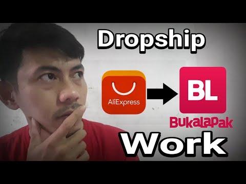 dropship-dari-aliexpress-ke-bukalapak