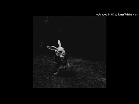 Format:B - Rabbit Hunt (Original Mix)