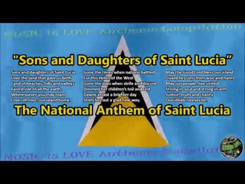 Lyrics to daughters