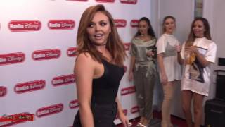 Little Mix Funny&Cute Moments 55