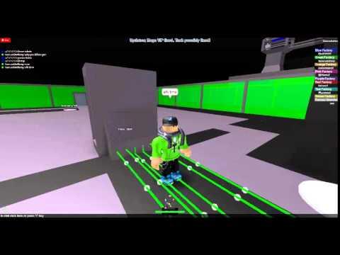 Roblox Laser War Tycoon Ep 2 Youtube
