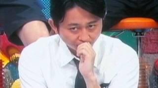 【放送事故】カンニング竹山が有吉にガチ切れ・・・