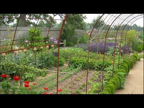 Jardinier Paysagiste - frédéric LABRADOR - visite du  jardin plume