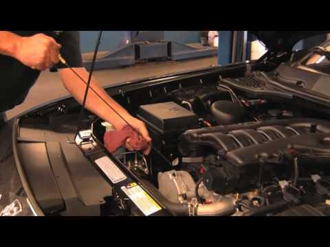 Vehicle Pre Delivery Inspection NH | Chrysler Dodge Jeep Dealer In Milford
