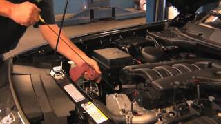 Vehicle Pre Delivery Inspection NH   Chrysler Dodge Jeep Dealer In Milford