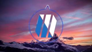 Ed Sheeran : Shape of You | Mio Future Bass Remix