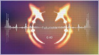Futuristik - Like U Say [MP4 Stúdio Beta]