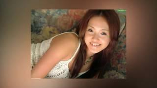 Mai Asakura is a japanese gravure idol born in Tokyo on 8 11 1987. ...