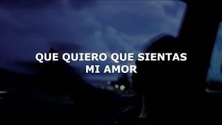 Deorro - Obvious (Subtitulada Espanol)