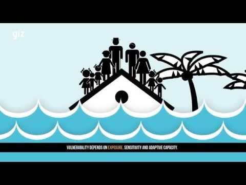 Adaptation to Climate Change (English)