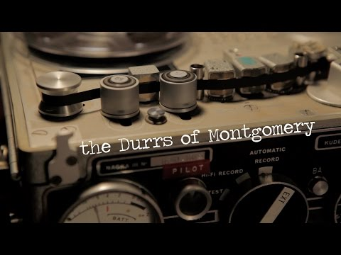 The Durrs of Montgomery | Alabama Public Television