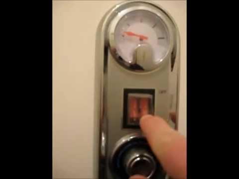 Обзор бойлера thermex термекс. Пришел к выводу, что это экономичный лучший бойлер для нагрева воды