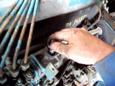 international dt466 engine diagram veins in the foot bosch mw pump low rpm/excess fuel adjustment (dt360, dt466, ford 6.6 & 7.8, and a few others ...