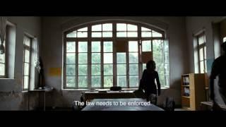 Difret  - Trailer (US)