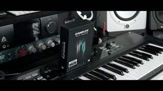 Komplete 11 Ultimate worth buying?