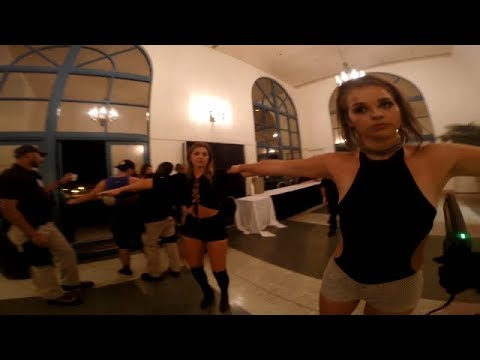 Hot rave party lesbian action hot chicks makeout from YouTube · Duration:  1 minutes 18 seconds