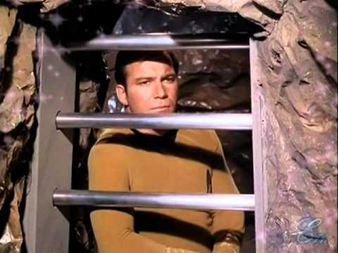 Last Friday Night - Star Trek