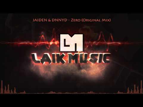 JAIDEN & DNNYD - Zero (Original Mix)