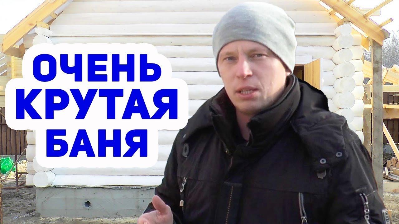 Мини станок гвозди цена Уфа - YouTube
