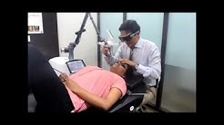 Sparsh Skin Care Clinic Pigmentation Treatment Video