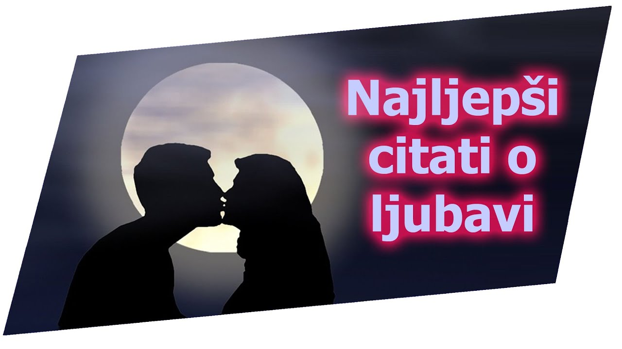 indijanski show dating prvi e-mail na online uzorak za upoznavanje