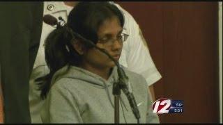 Chemist Arrested in Drug Lab Scandal