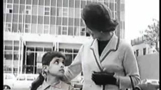El embajador y yo (1968) - 3