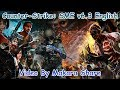 Counter-Strike: SME v6.3 Full Version