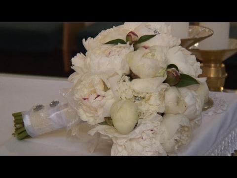 Bozsó Videó Judit és Péter esküvője 2016 05 28