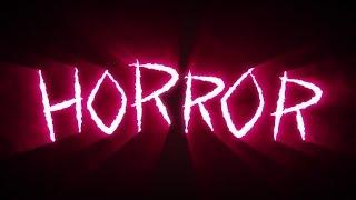Bam Box Horror Unboxing - (September 2018)