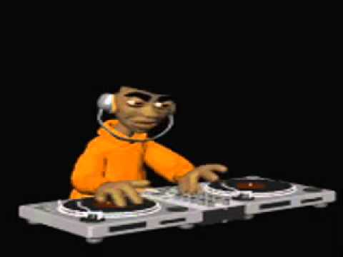 DJ Bebaskan Diriku BreakBeat  RM    YouTube,11111111
