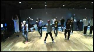 Download Video Somebody To Love - Big Bang Performance Practice (With Lyric and Mp3) MP3 3GP MP4