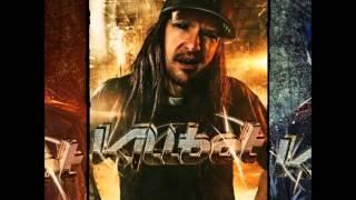 Killbot - I